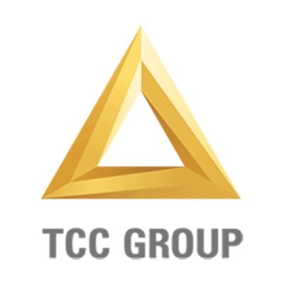 TCC Clients