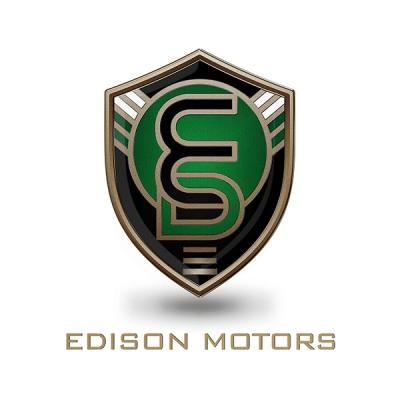 Edison Motor