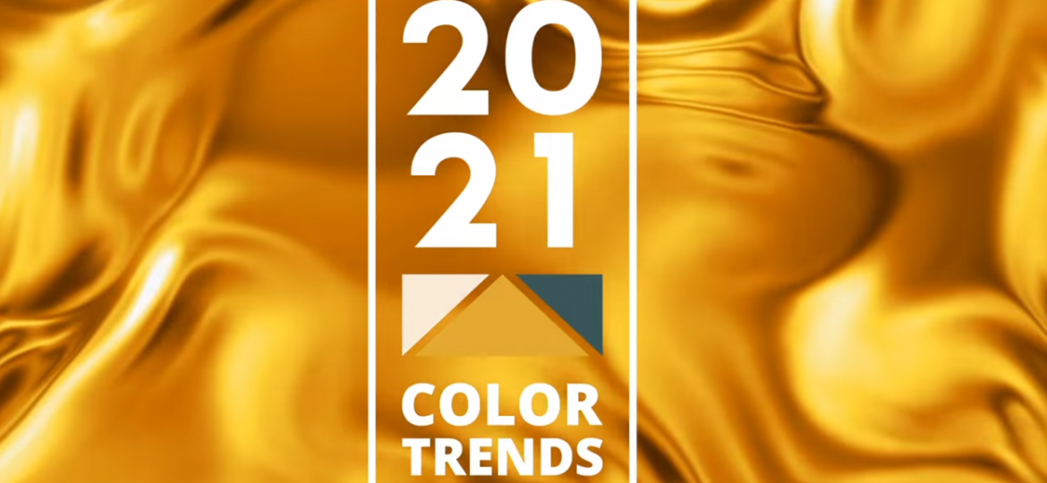 colortrends2021byshutterstock